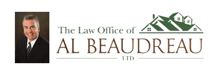 The Law Office of Al Beaudreau
